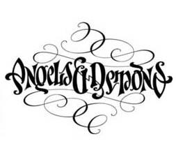 angelsdemons1