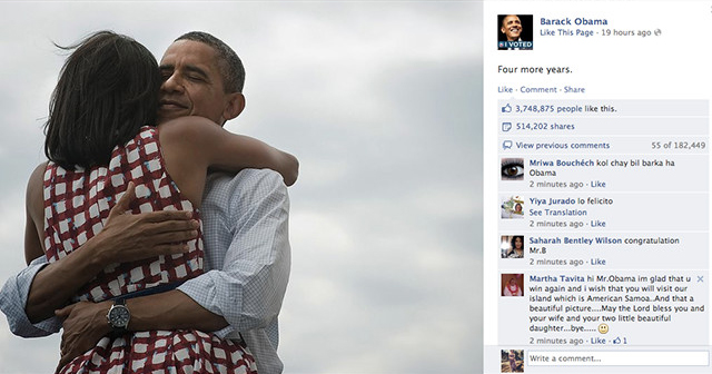 obama-election-day-facebook-story copy