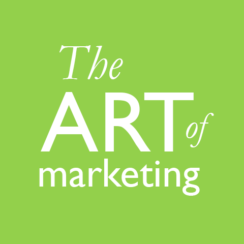 Art of Marketing_thumbnail