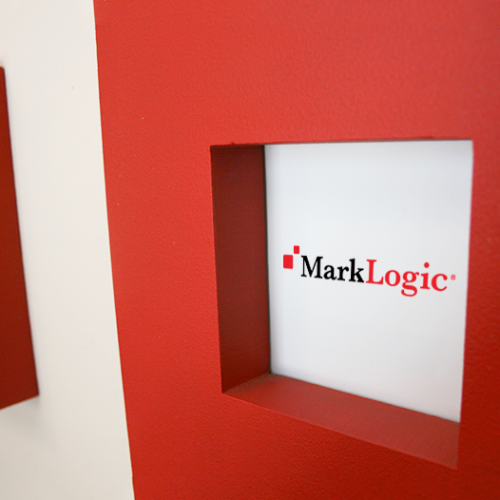 MarkLogic_tile