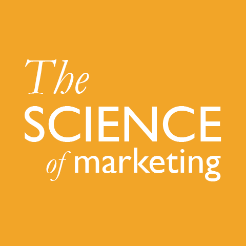 Science of Marketing_thumbnail